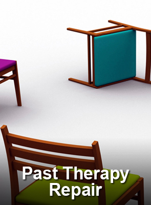 Past Therapy Repair